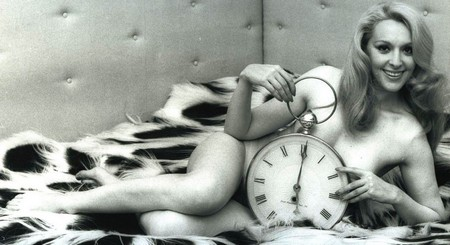 Susan Scott Photobook 2