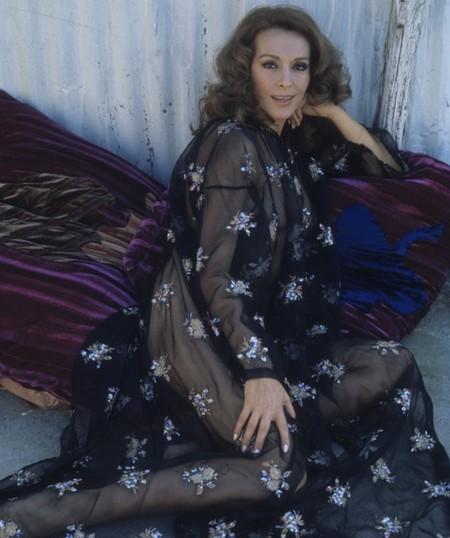 Susan Scott Photobook 3