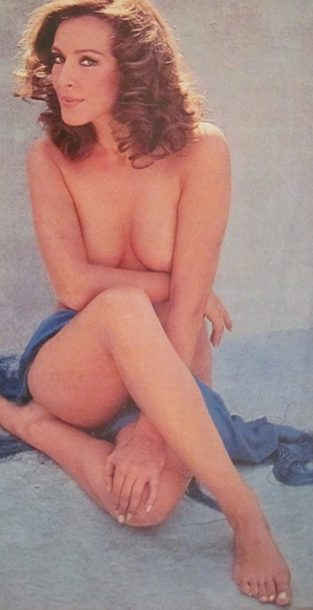 Susan Scott Photobook 7