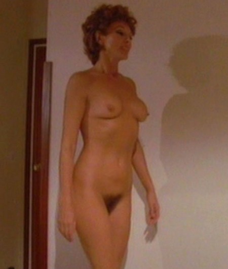 Susan Scott Photobook 8