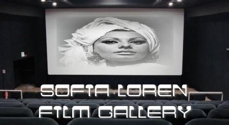 0-Sofia Loren banner film gallery