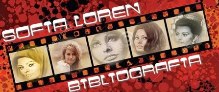 0-Sofia Loren banner libri