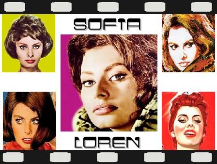 0-Sofia Loren banner principale