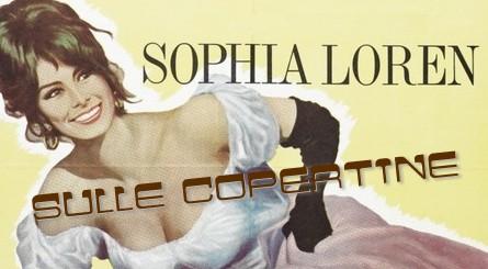 0-Sofia Loren banner sulle copertine
