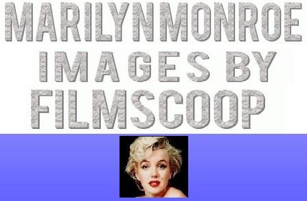 00001 Banner filmscoop