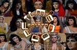 001 Banner Egittofilmscoop