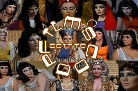 001 Banner Egitto filmscoop