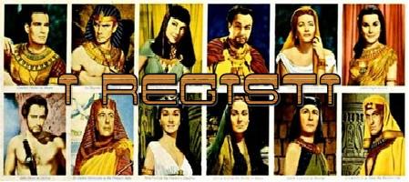 001 Banner Egitto i registi