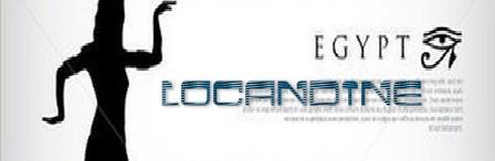 001 Banner Egitto locandine