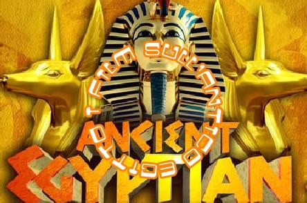 001 Banner Egitto principale