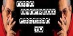 01 Nino Manfredi Fiction tv bannerprincipale