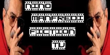01 Nino Manfredi Fiction tv banner principale