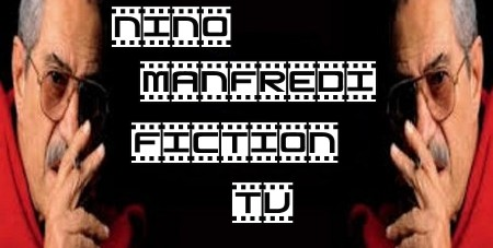01 Nino Manfredi Fiction tv banner principale