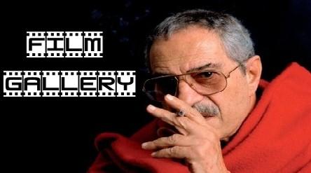 01 Nino Manfredi film gallery