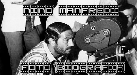 01 Nino Manfredi fotobiografia banner principale