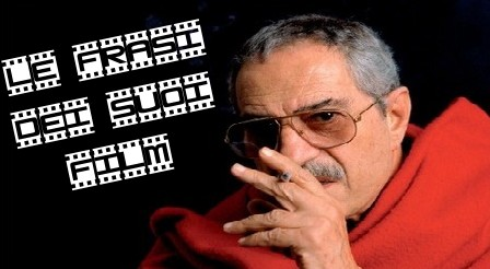 01 Nino Manfredi frasi film