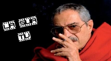 01 Nino Manfredi la sua tv