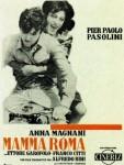02 02 Mamma Romalocandina