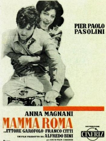 02 02 Mamma Roma locandina