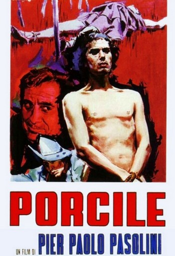 02 11 Porcile  locandina