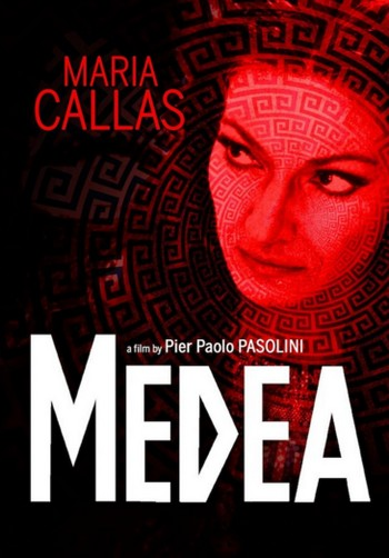 02 12 Medea   locandina
