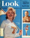 02 Marilyn Monroe magazine1