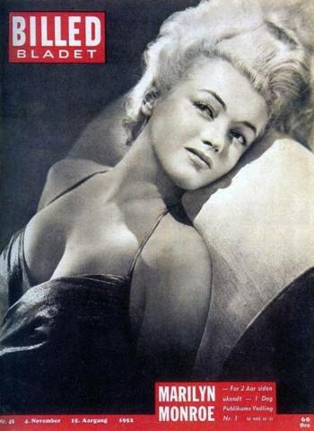 02 Marilyn Monroe magazine 11