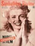 02 Marilyn Monroe magazine13