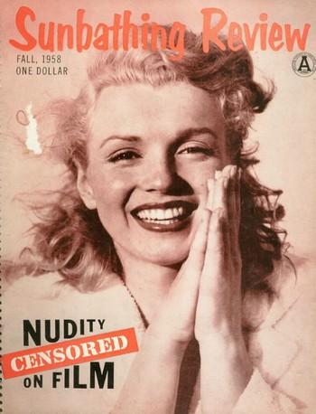 02 Marilyn Monroe magazine 13