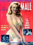 02 Marilyn Monroe magazine14