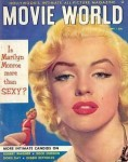 02 Marilyn Monroe magazine16