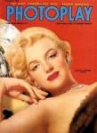 02 Marilyn Monroe magazine17