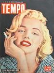 02 Marilyn Monroe magazine7