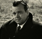 03 03 Orson Welles MammaRoma