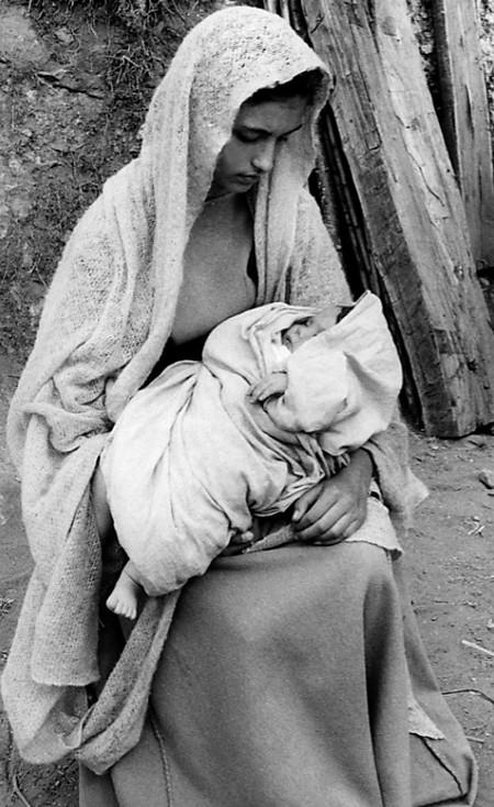 03 04 Margherita Caruso Il vangelo secondo Matteo