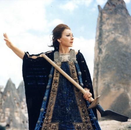 03 10 Maria Callas Medea