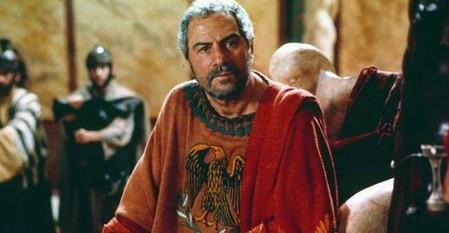 1-33 Secondo Ponzio Pilato