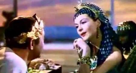 1-5 Cesare e Cleopatra 1945