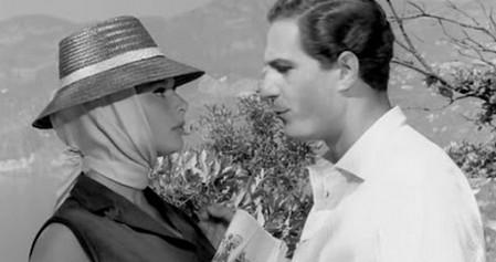 1-6 Carmela è una bambola (1958)