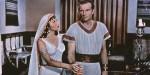 1-6 Gli amori di Cleopatra1953