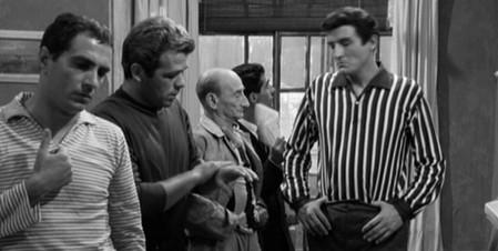 1-7 Audace colpo dei soliti ignoti (1959)