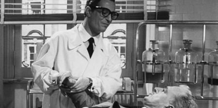1-8 Le pillole di Ercole (1960)