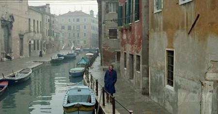 1 A Venezia... Un Dicembre Rosso Shocking