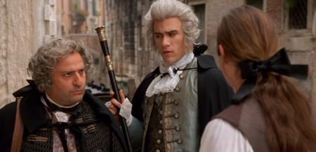 1 Casanova (film 2005)