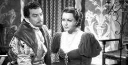 1 Il ponte dei sospiri (film 1940)