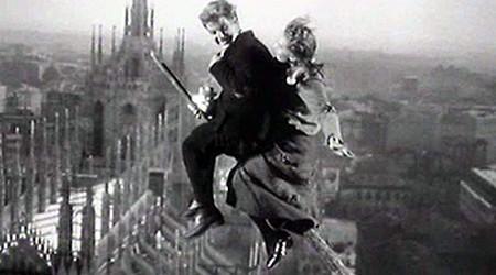 1 Miracolo a Milano