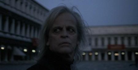 1 Nosferatu a Venezia