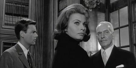 1 Sofia Loren I sequestrati di Altona