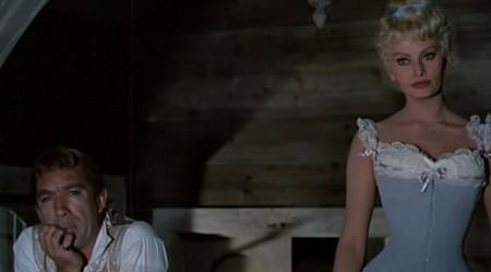 1 Sofia Loren Il diavolo in calzoncini rosa