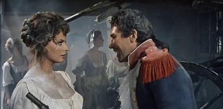 1 Sofia Loren Madame Sans-Gêne